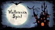 halloween-bonspiel