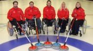 Team USA 2011