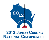 jr-national-2012