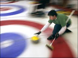 Curling Memberships