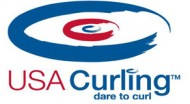curling_300x160_logo[1]