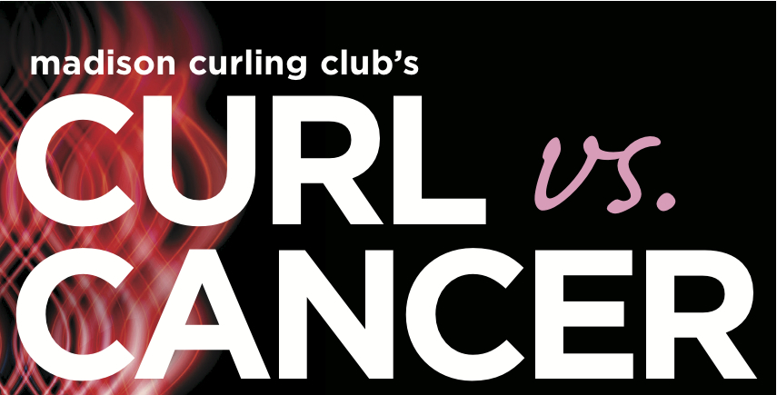 2015 Curl vs. Cancer 8.5x11 logo